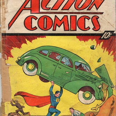 ActionComics1_cover_400x400.jpg