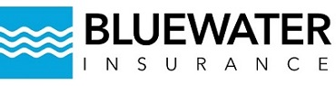 Bluewater Insurance | Fine Art And Collectible Assets