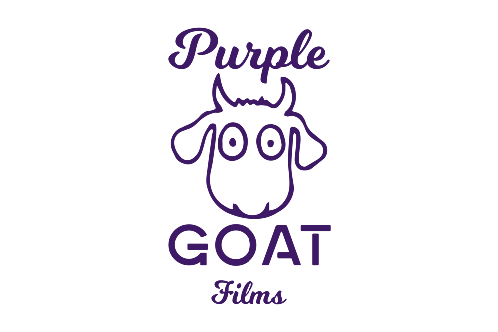 Purplegoatfilms