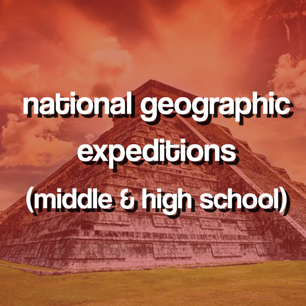 nationalgeo.jpg