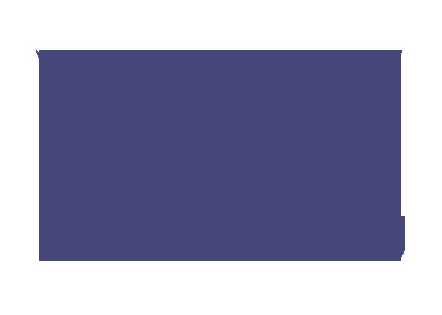 flightacademy-logo.png