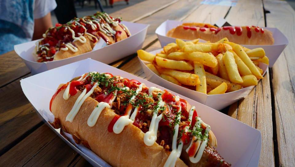 Loaded Gourmet Hotdogs.jpg