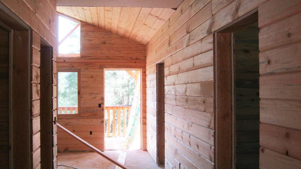 Cabin A interor 003.jpg