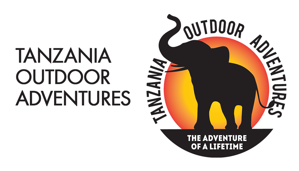 Tanzania Outdoor Adventures