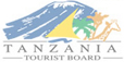 Registered Member Tanzania Tourist Board