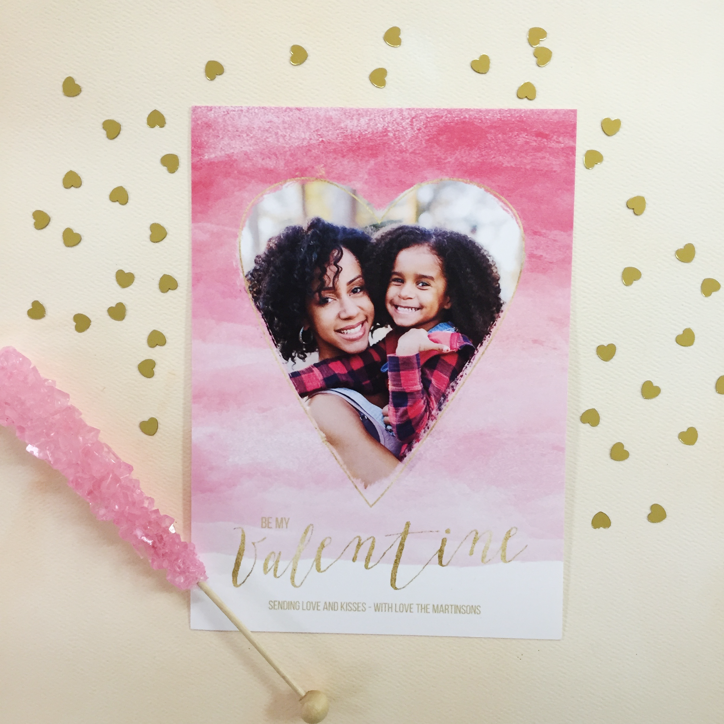 How To Write Valentine Greetings Mixbook Inspiration