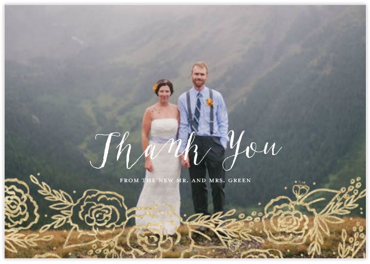 golden-floral-thank-you-card-wedding.png