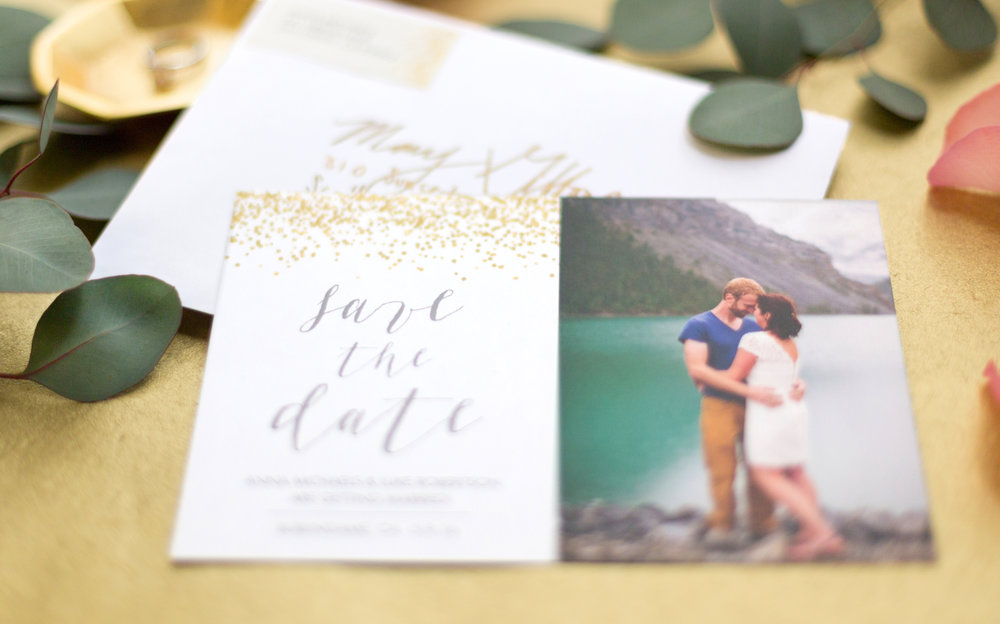 mixbook_goldwedding_savethedate_details_72dpi_v2.jpg