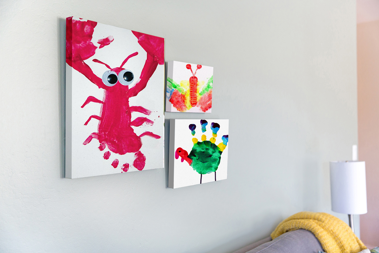 kids -artwork-canvas-print-mixbook