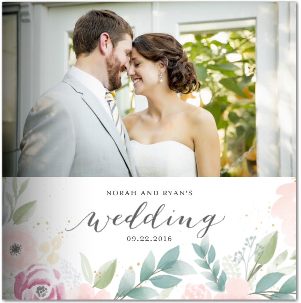 boho-floral-wedding-mixbook-photo-book-1