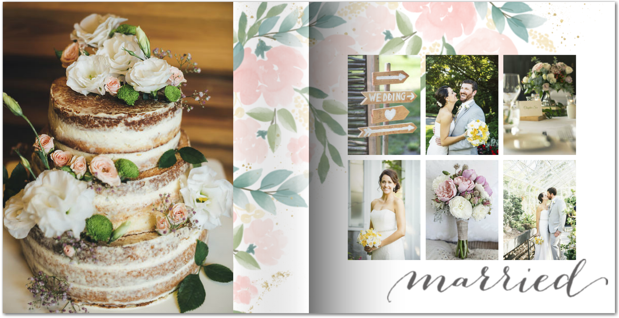 boho-floral-wedding-mixbook-photo-book