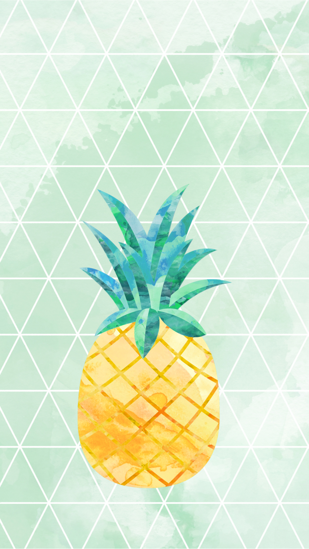 ... Weu0027ve Created A Way To Take Summer With You All Season Long. These  Freebie IPhone Wallpapers Are Bright, Shiny, And Bring On The Fun. Enjoy!