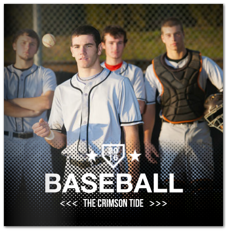 baseball team sport photo book mixbook