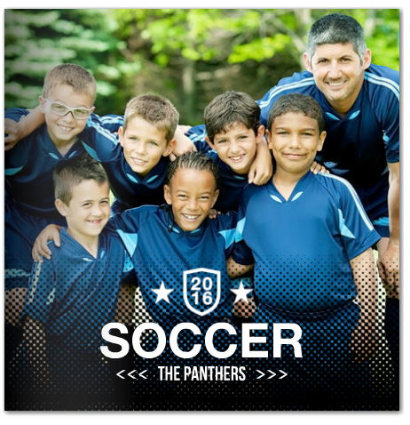 soccer team sport photo book mixbook