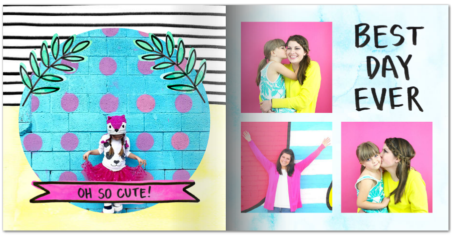 rachel-hinderliter-lines-across-mixbook-photo-book-1-1.png
