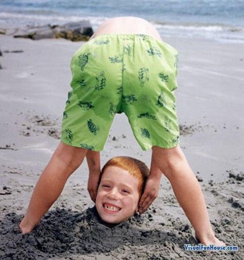 fun-photos-to-take-at-the-beach-31.jpg