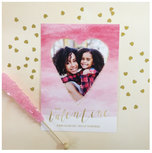 How to write valentine greetings mixbook inspiration if your valentine likes edgy or teasing humor you already know it if not its almost always safe to make light of valentines day yourself or love in m4hsunfo