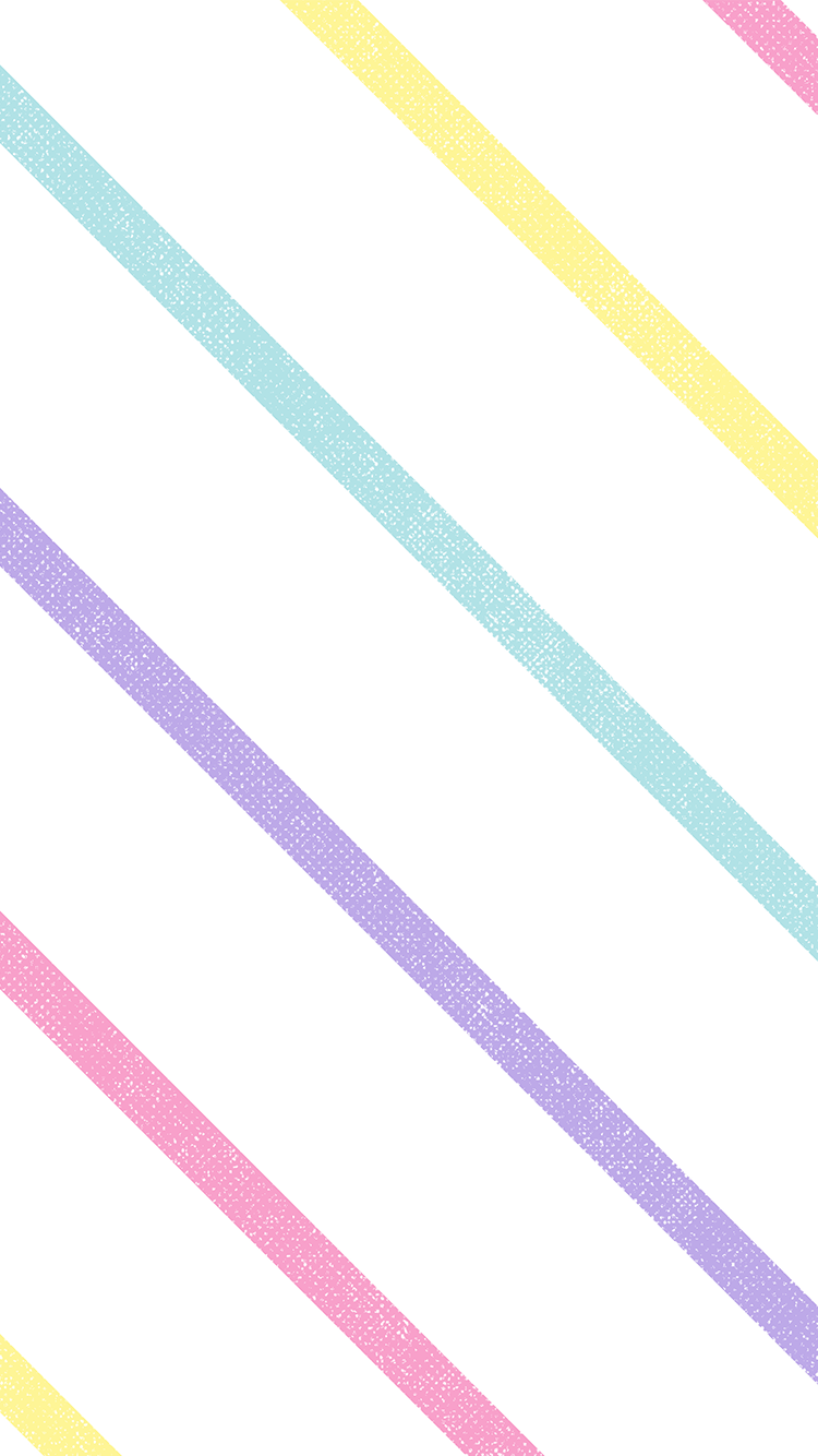 Striped.png