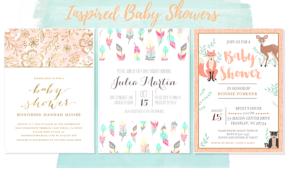 baby-shower-mixbook.png