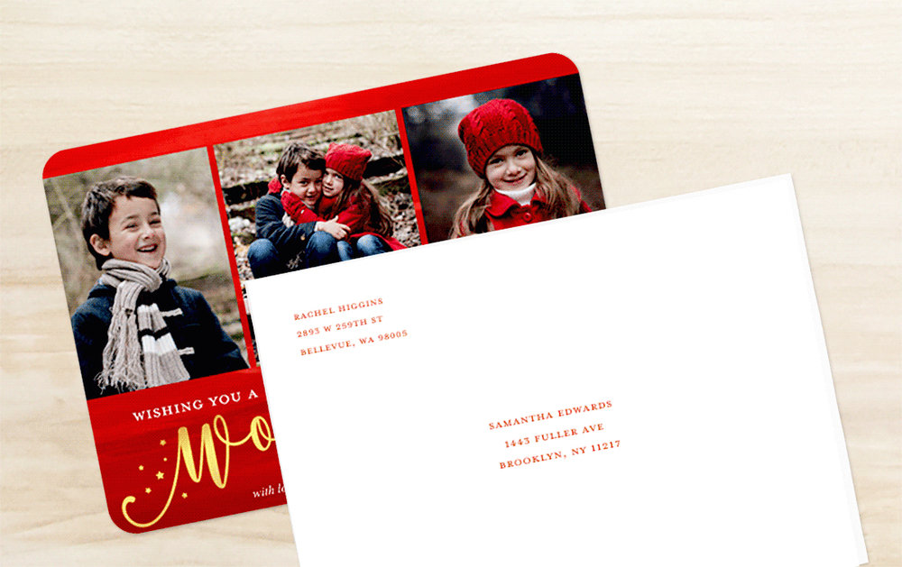 PrintedEnvelopesBanner.jpg