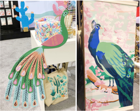 peacocks_2018_trend_mixbook