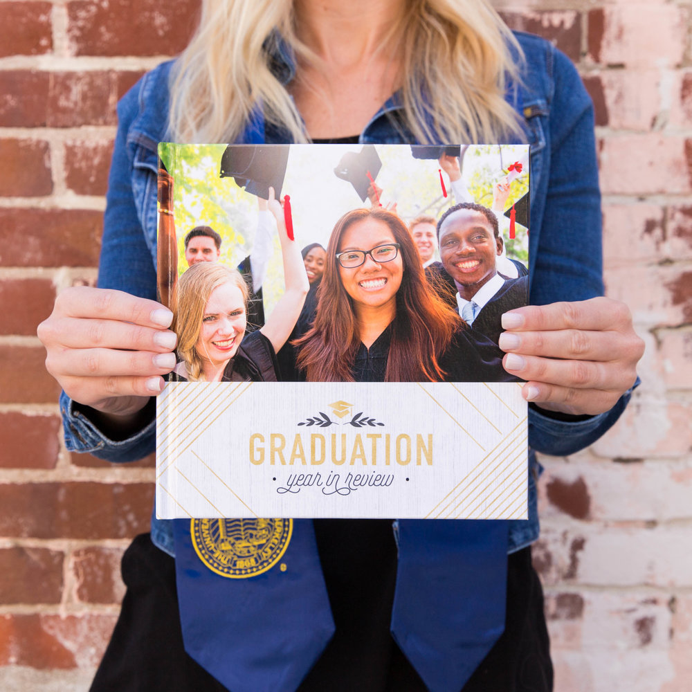 graduation-photo-book.jpeg