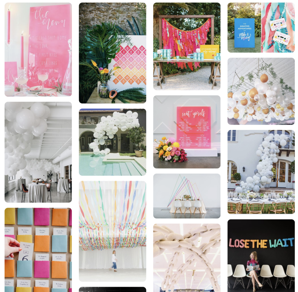 mixbook-mood-board-wedding-save-the-dates.png