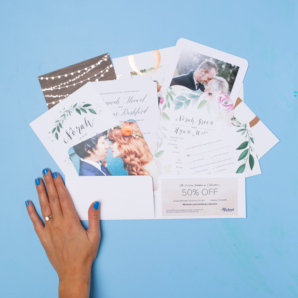 mixbook-mood-board-wedding-save-the-dates-5.png