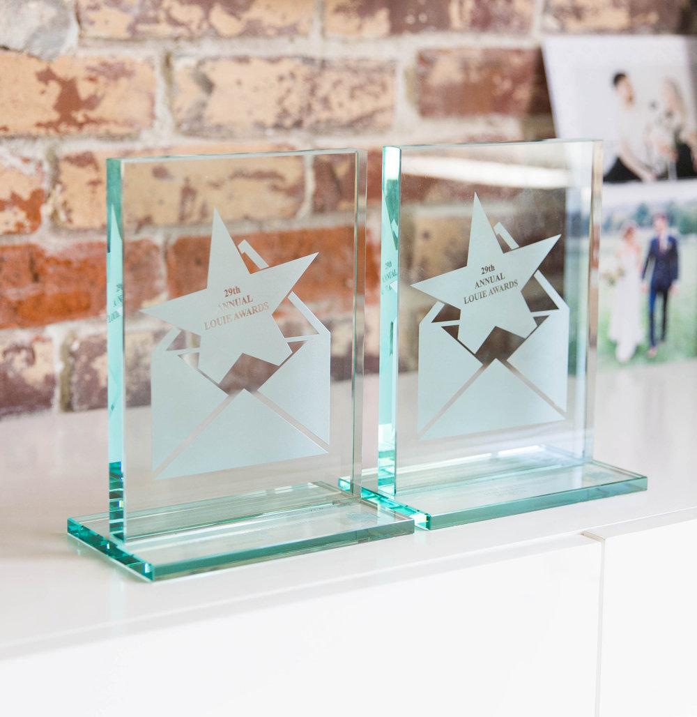louie-awards-mixbook.jpg