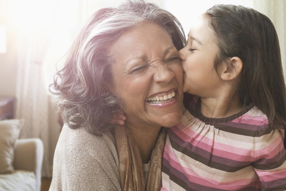Cute-Christmas-Photo-Card-Ideas-for-Your-Grandmother.jpg