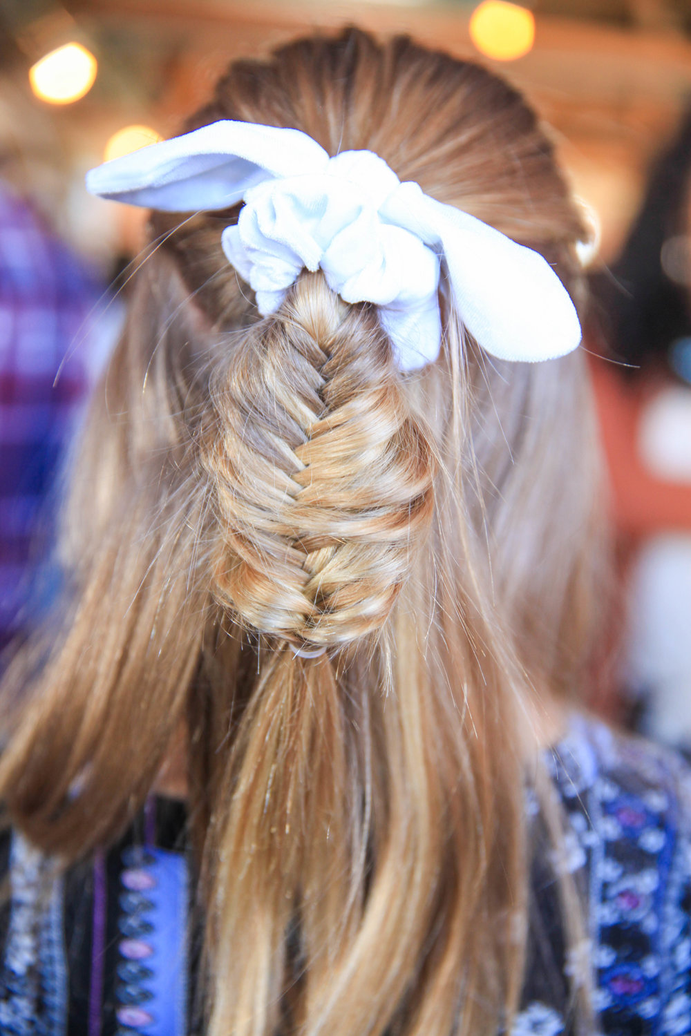 Braid + Bow (1).jpg