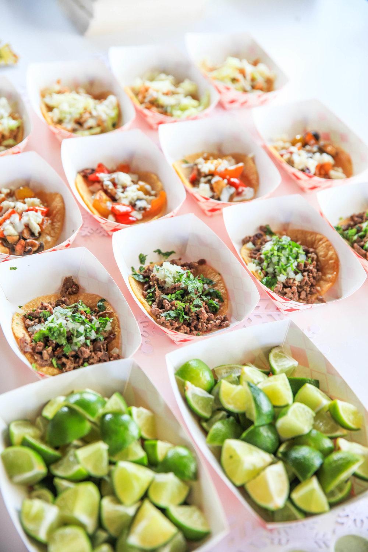 Variety of Tacos 2 (1).jpg
