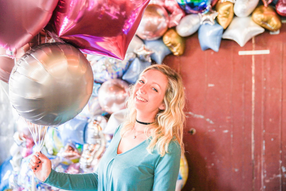 Kristen Allen  + Balloon Decor UpClose.jpg