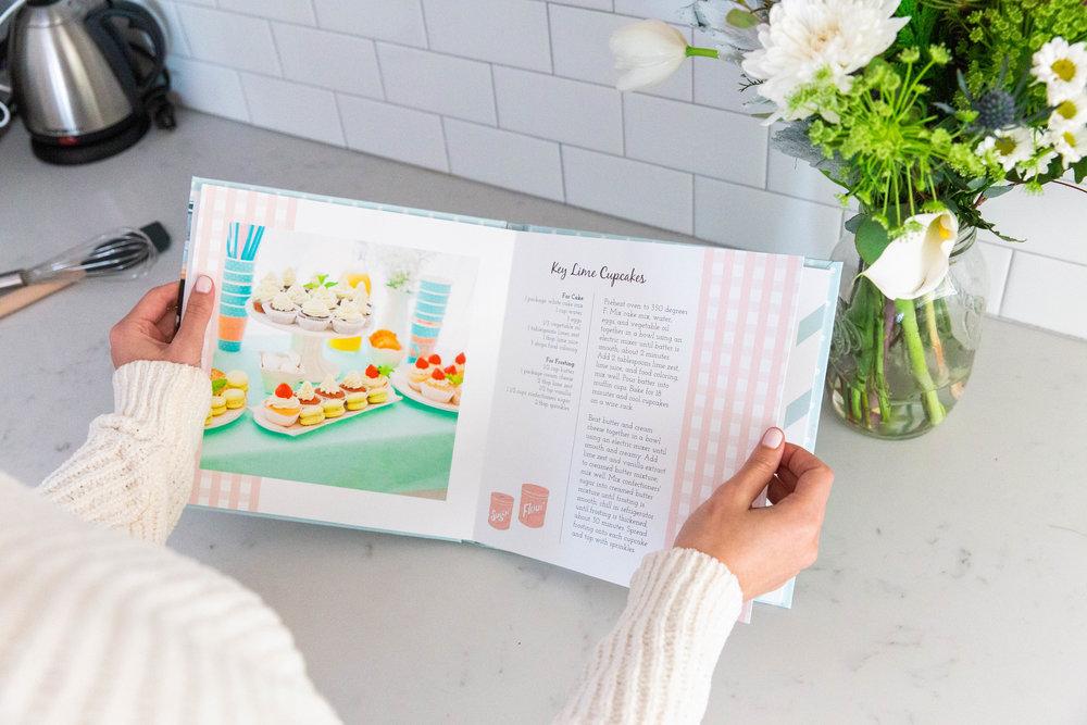 recipe-book-custom.jpg