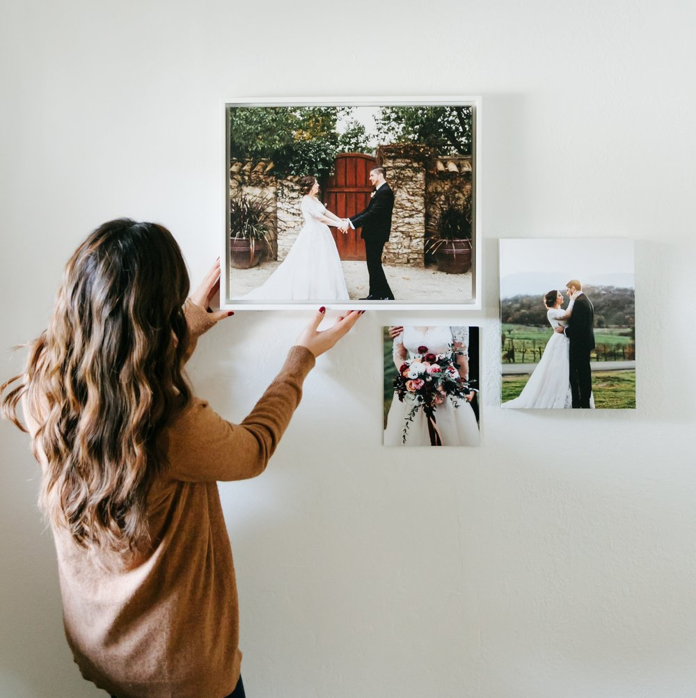 mixbook-gallery-wall-ideas.jpg