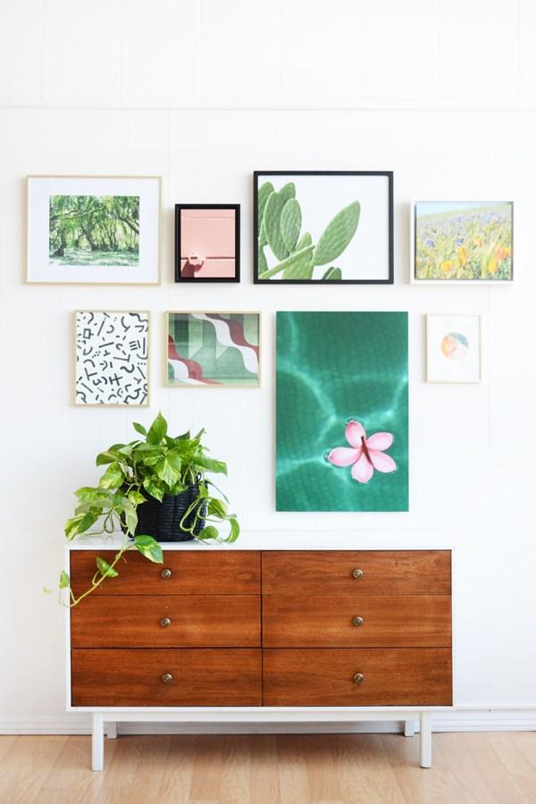 mixbook-gallery-wall-ideas-2.jpg