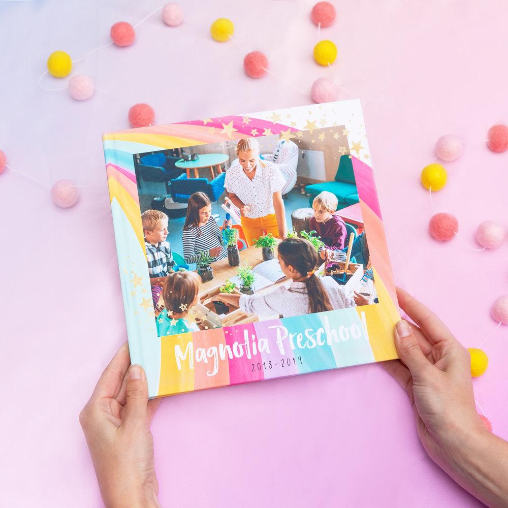 preschool-yearbook-ideas.jpg