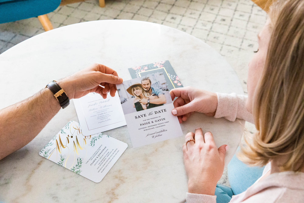 affordable-save-the-date-cards