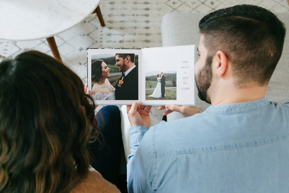 mixbook-wedding-invitations