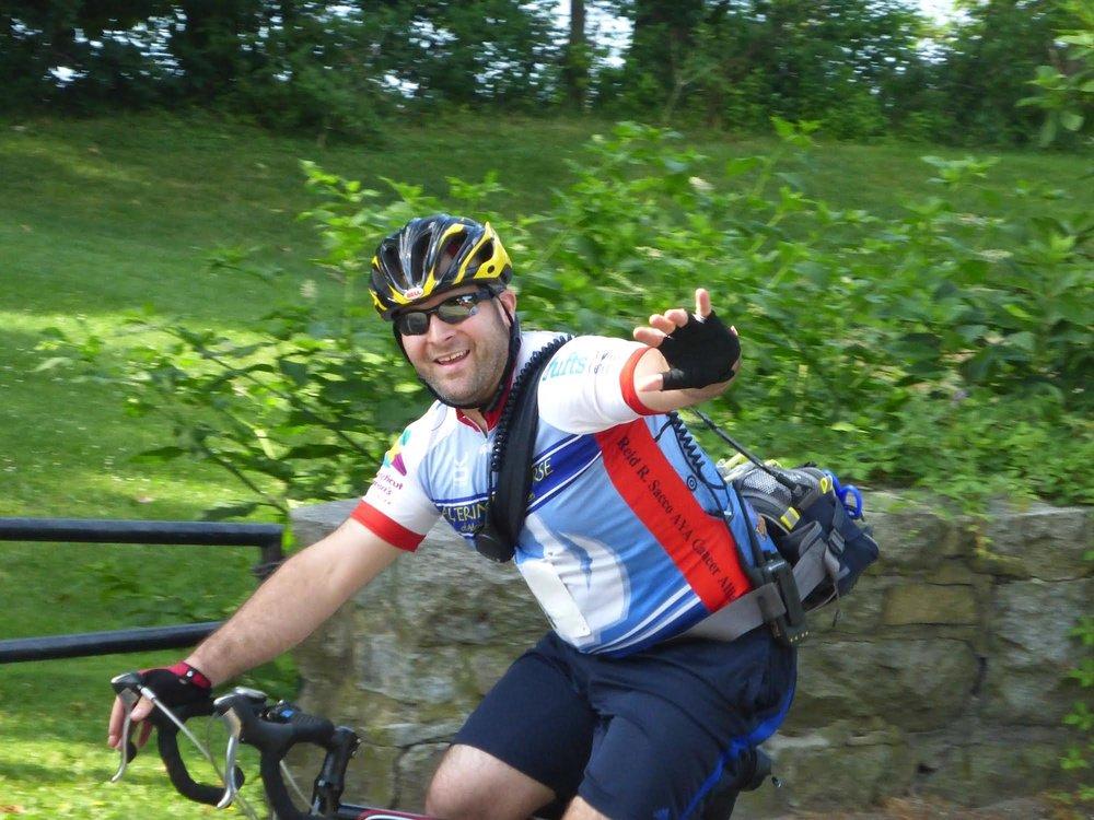 Mike Ride 2015.jpg