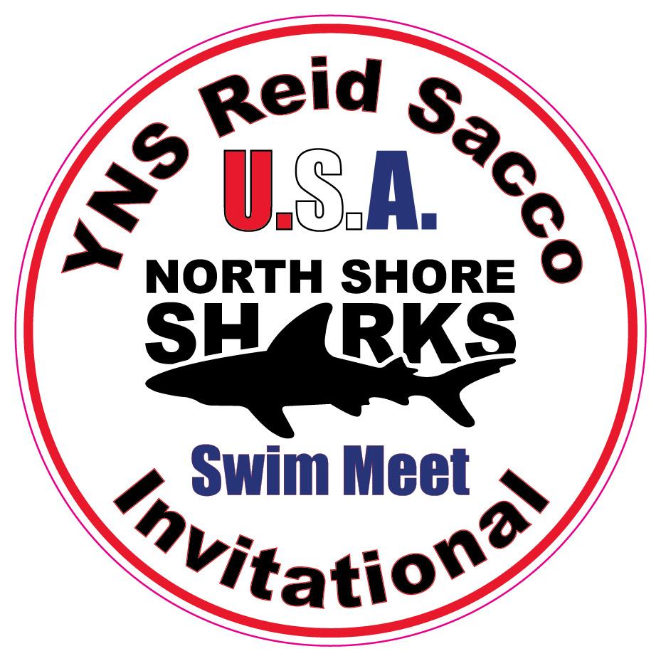 2015 yns swim sticker.jpg
