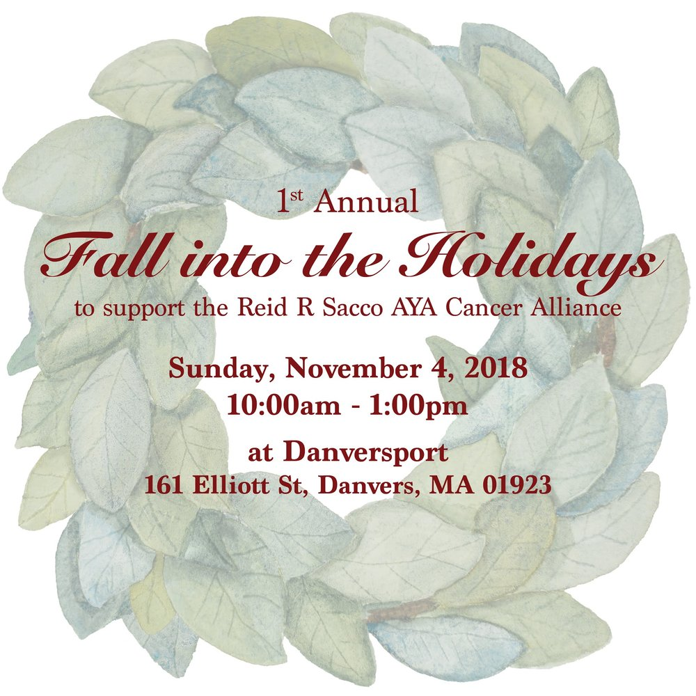Fall into the Holidays - banner.jpg
