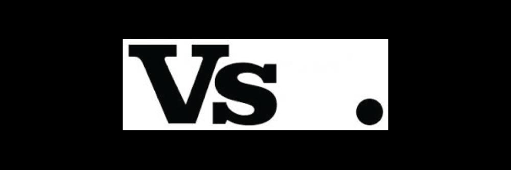 Vs logo-01.png