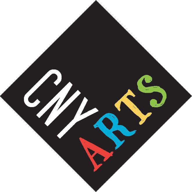 cny arts logo.jpg