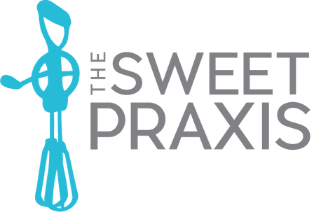 the sweet praxis logo.png