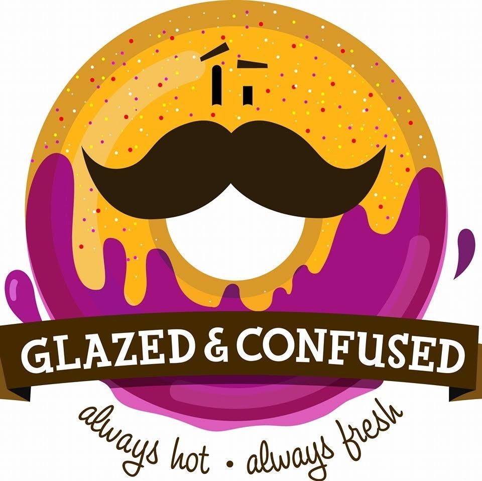 Glazed and Confused logo.jpg