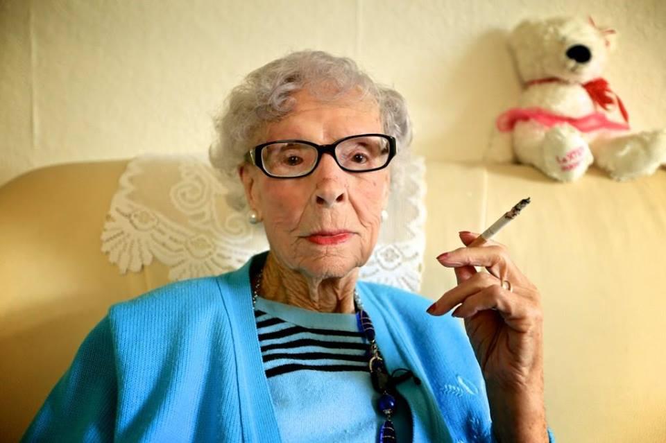 Bessie Nolan age 103.jpg