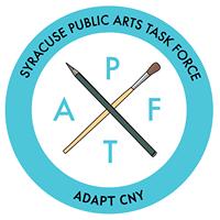 PATF logo.png