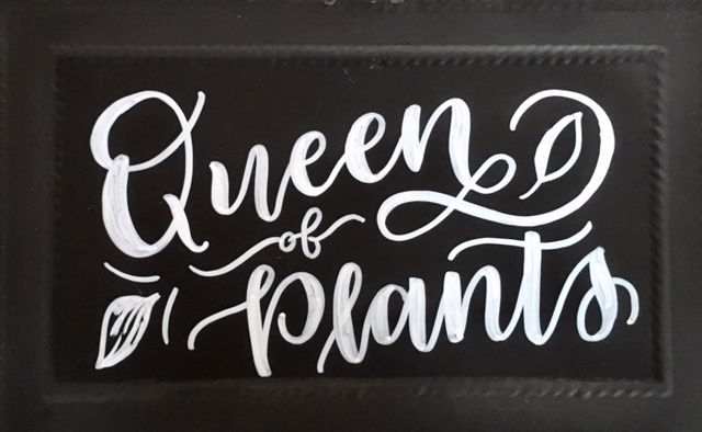 queen of plants logo.JPG