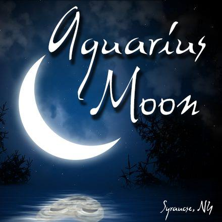 aquarius moon logo.jpg